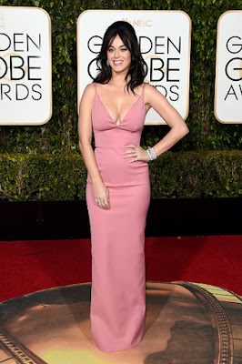 Golden Globe 2015 Katy Perry