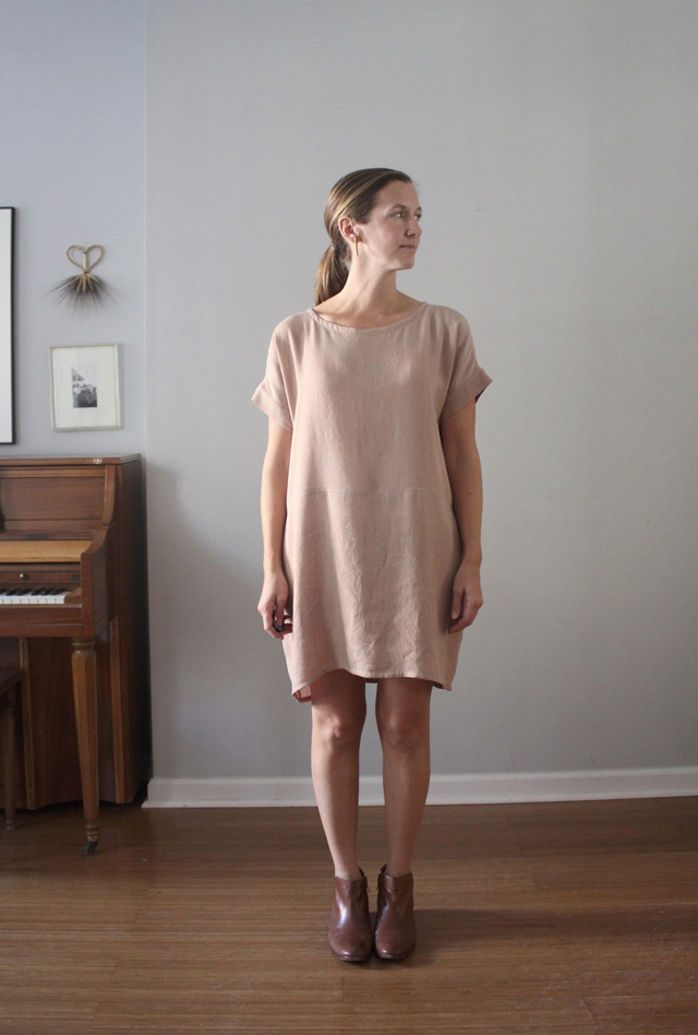 2c76fc4147341c SweetKM  Fall Layers - Lou Box Top Dress
