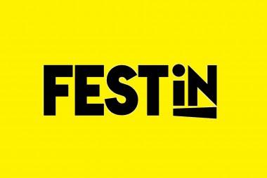 FESTin 2018 - Apresentação