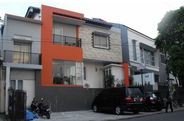3 Hotel Di Bogor Yang Bagus Dengan Rating Tinggi