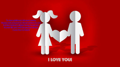 i_love_you_computer_backgrounds-Diwali-images-Wishes-Message-for-Lover-2018