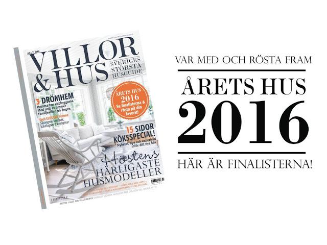 http://alltomvillorochhus.se/494-2/