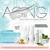Youth Shaklee Skincare : 6 Produk Set Kecantikan Shaklee Youth  Malaysia