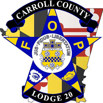 Carroll County FOP Lodge 20