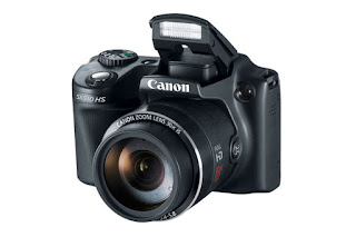 Download Canon PowerShot SX510 HS Driver Windows, Download Canon PowerShot SX510 HS Driver Mac