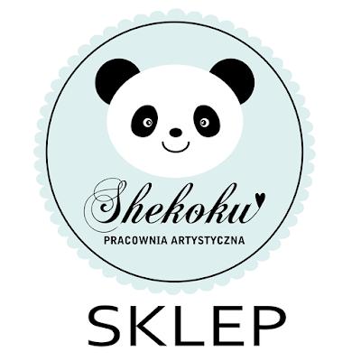 SHEKOKU