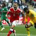 World Cup 2018: Russia Thrash Saudi Arabia in World Cup Opener