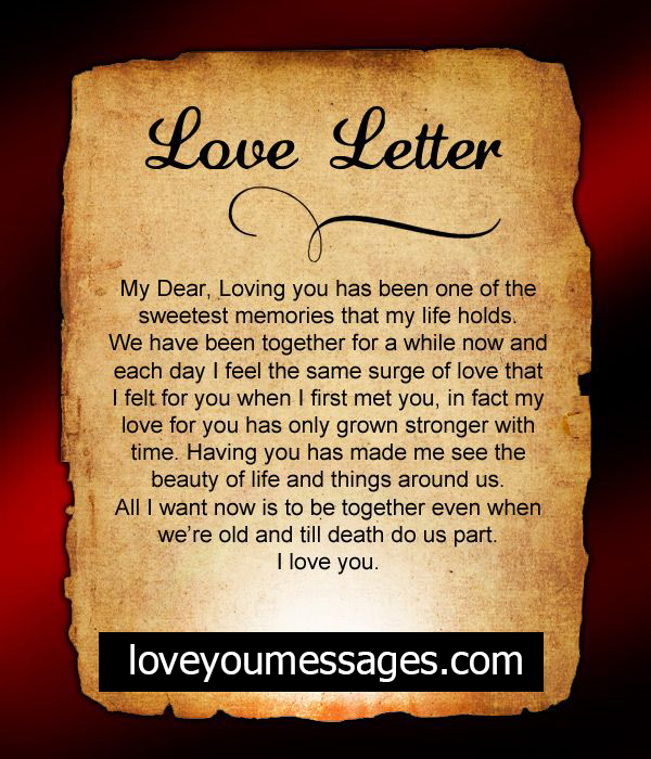 Top 25 Anniversary Love Paragraphs Happy 1 Year Anniversary Letters Love You Messages