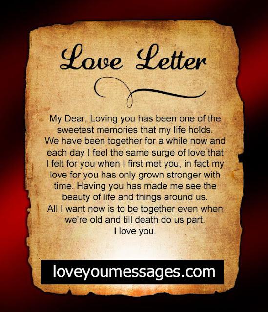 anniversary love paragraphs