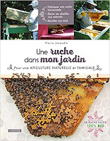 Cadre de ruche kenyane