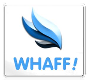 Cara Cepat Dapat dollar dari Whaff di Android $50/Hari