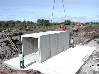 box culvert megaconukuran box culvert