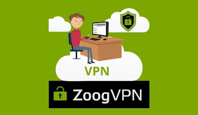 تحميل افضل برنامج VPN للكمبيوتر مجاني و سريع