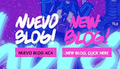 https://hurondibujos.blogspot.com/