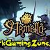 Armello Game