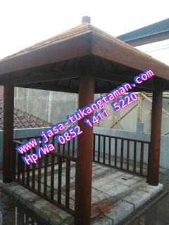 http://www.jasa-tukangtaman.com/2017/04/jasa-pembuatan-gazebo-taman-dan-saung.html