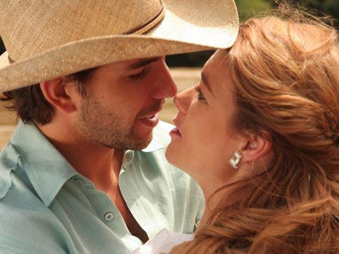 Ver webnovela vidas cruzadas online dating