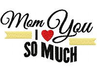 https://nancyembroidery.blogspot.com/2017/08/Mom.love.so.much.html