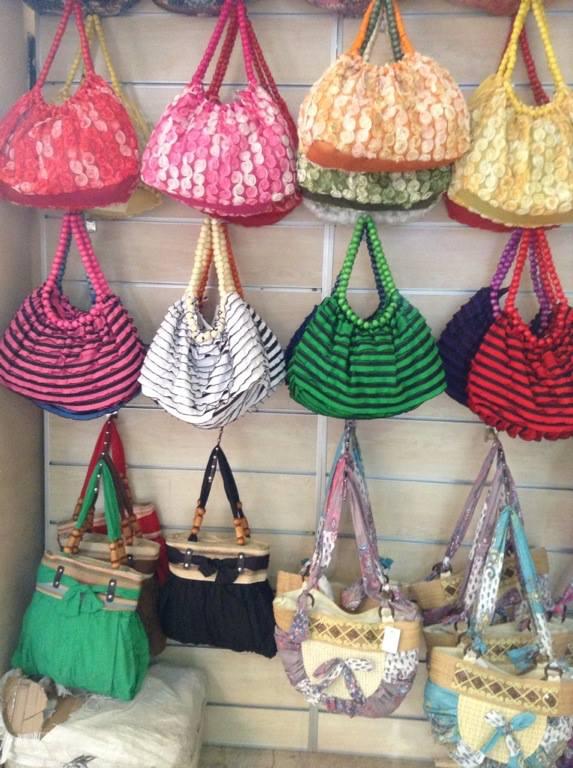 35dbe98733c53 Bayan Çantaları: bayan çanta markaları , bayan çanta toptan satış ,