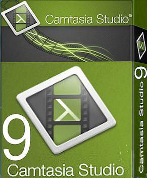Download - Camtasia Studio