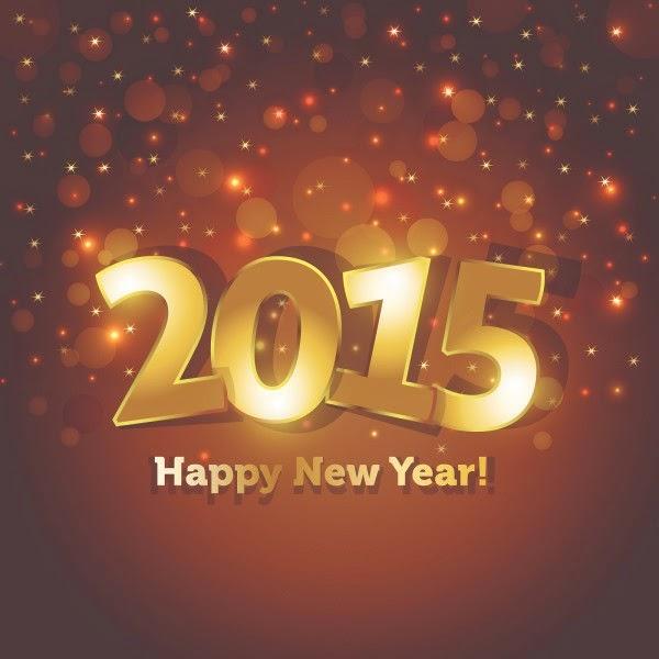 خلفيات رأس السنة 2015 من أجمل الخلفيات للسنة الجديدة 9328ab28e020324d573f