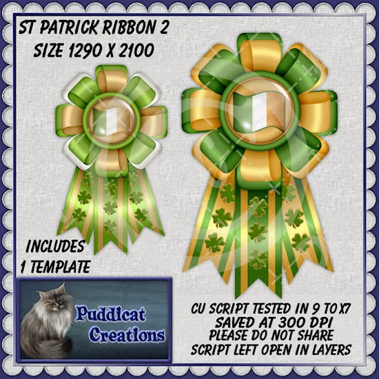http://puddicatcreationsdigitaldesigns.com/index.php?route=product/product&path=231&product_id=3314