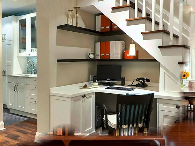 Simple Space-Saving Hacks for Tiny Homes | Tiny House Lifestyle ...