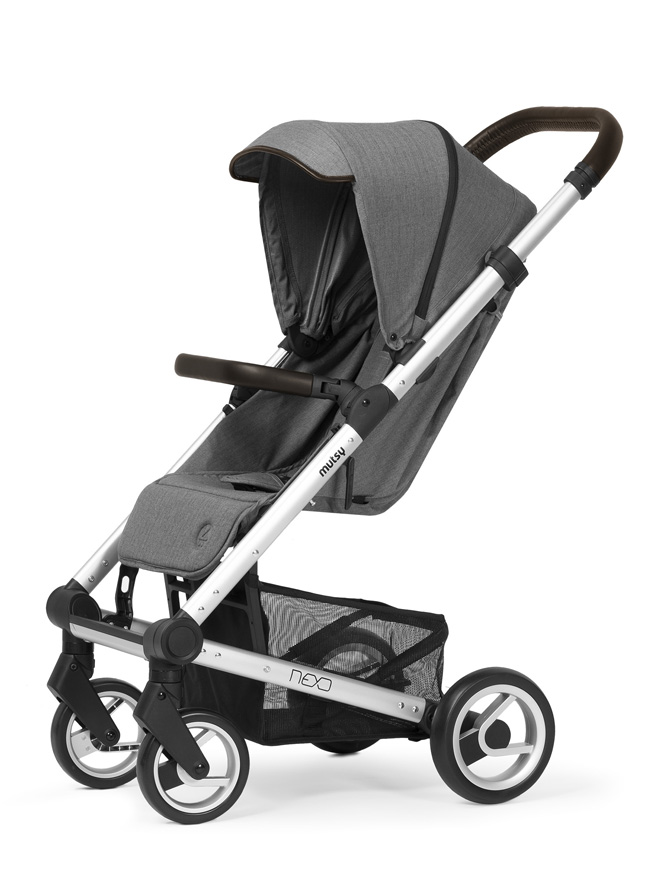 daily baby finds reviews best strollers 2016 best car seats double strollers. Black Bedroom Furniture Sets. Home Design Ideas