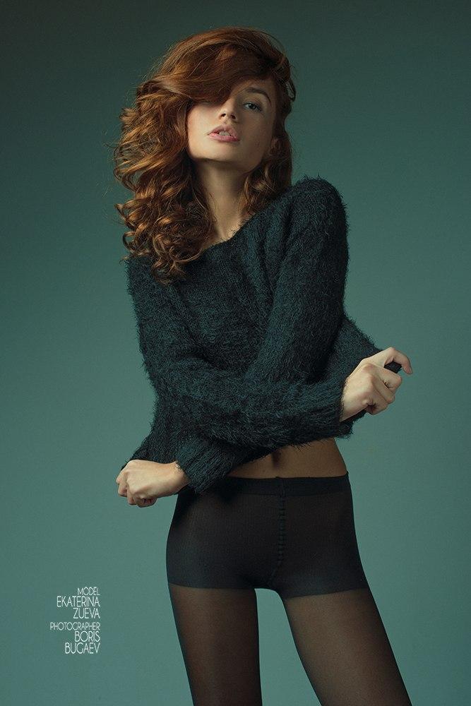 Alexis golden anal