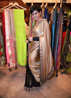 mandira-bedi-launches-patented-resort-wear-line