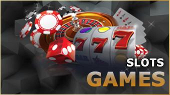 Slots CASINOROYAL7.COM
