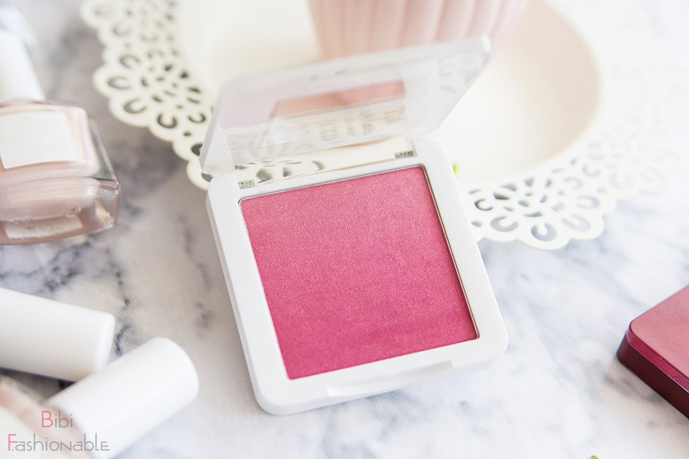 Catrice ProvoCATRICE Gradation Blush offen