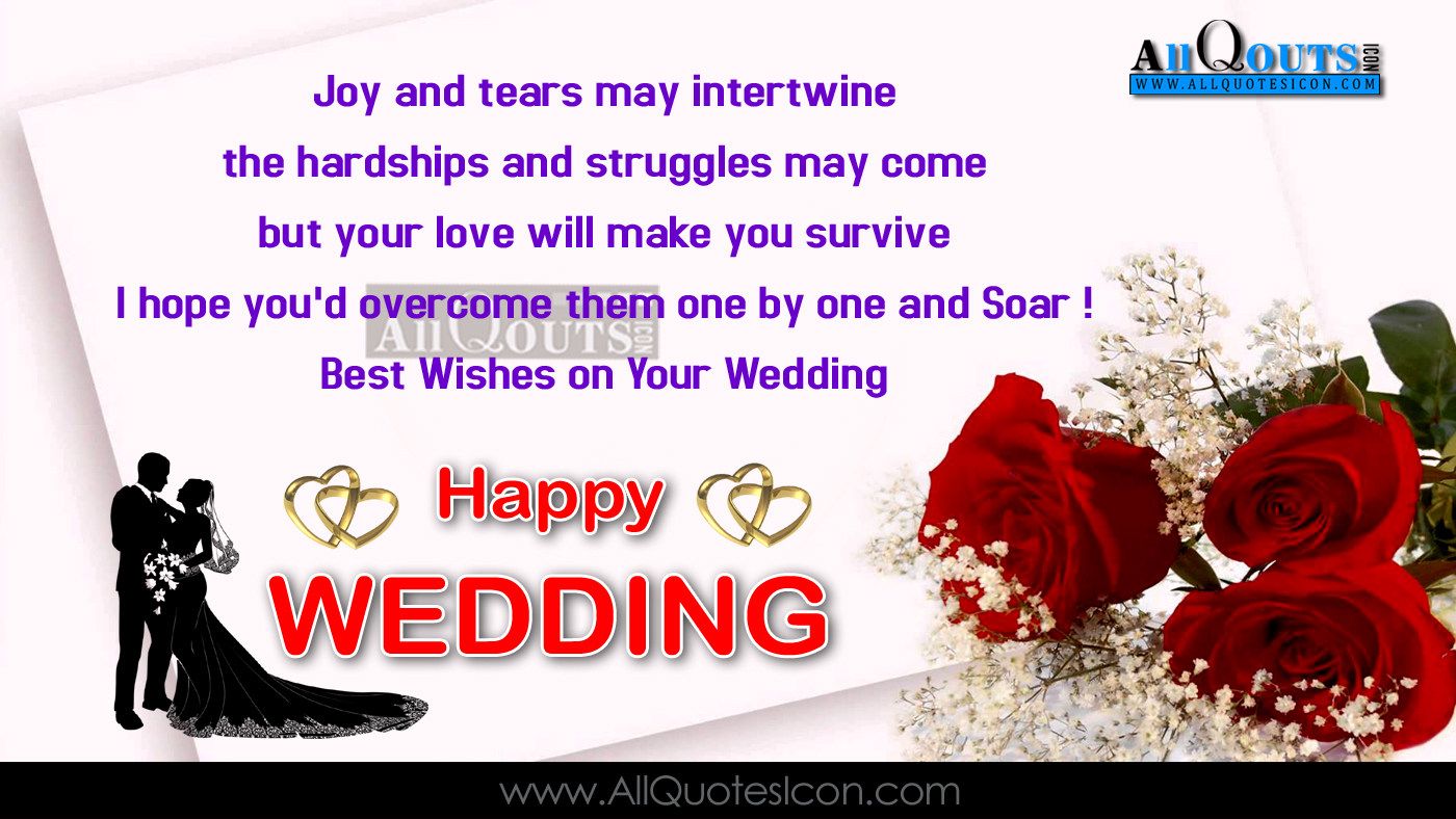 Wedding Scrap Pictures Happy Marriage Day Wishes Greetings English