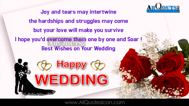 Happy-Wedding-English-quotes-images-Wedding-Greetings-life-inspiration-quotes-greetings-Marriage-Day-wishes-thoughts-sayings-free