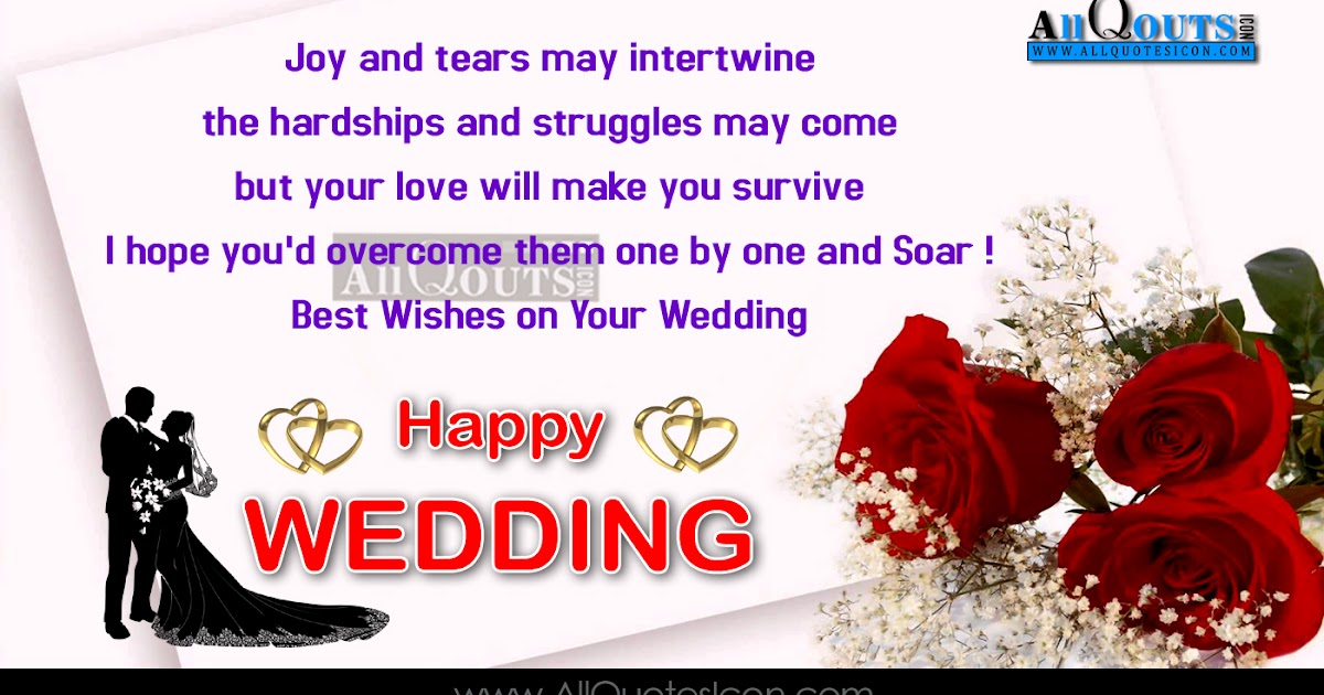 Image Result For Wedding Wishes Video In Malayalam