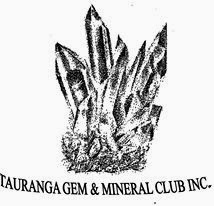 https://www.facebook.com/pages/Tauranga-Gem-Mineral-Club/227985497217532?fref=pb&hc_location=profile_browser