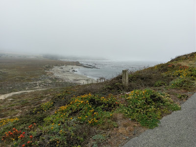 Big Sur Fun - Day 2