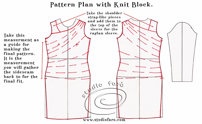 Download my PDF Knit Block her.