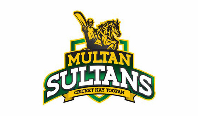 PSL Team Multan Sultans Franchise Rights Is Terminated By PCB