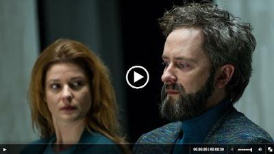 http://teatrtelewizji.vod.tvp.pl/41724329/znaki-1-kwietnia-godz-2100-premiera