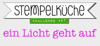 http://stempelkueche-challenge.blogspot.com/2016/11/stempelkuche-challenge-57-ein-licht.html