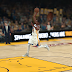 First gameplay revealed for NBA 2K18