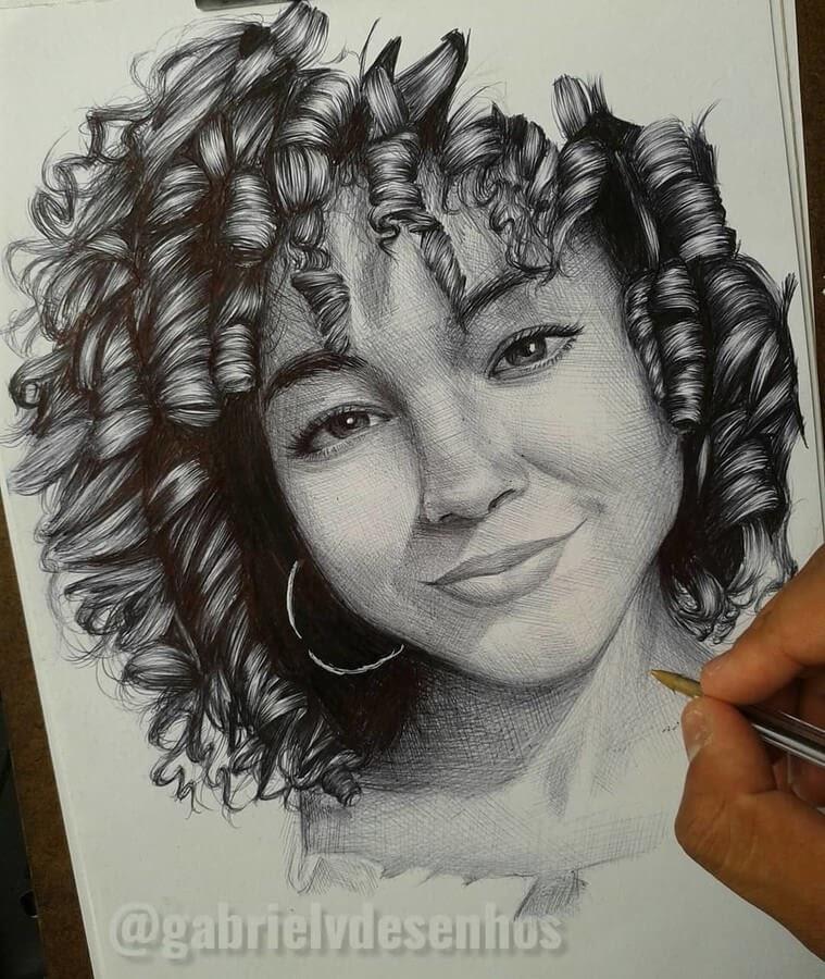 10-Quiet-Confidence-Gabriel-Vinícius-Expressions-in-Ballpoint-Pen-Portraits-www-designstack-co