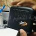 تغيير كلمة سر روتر Technicolor TD5130 v3 إتصالات المغرب