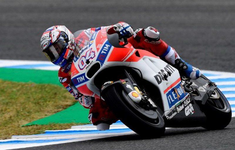 DIRETTA MotoGP San Marino 2017 Streaming gratis TV8: PARTENZA GARA Video Live su Sky