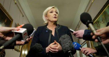 غلق المساجد على اجندة مرشحة رئاسة فرنسا