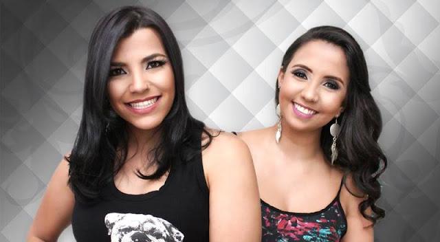 Flavia e Sarah - Canalha