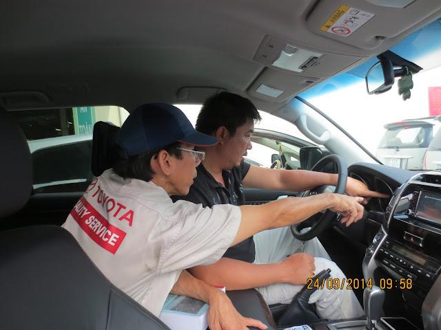 Cty Toyota Hung Vuong TPHCM - Website kinh doanh chinh thuc anh 15