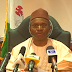 Kaduna State spends N17.7bn of budget in first quarter