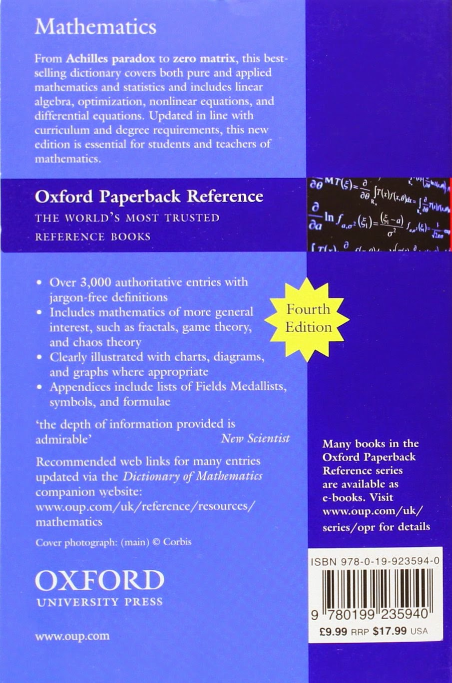 Oxford Dictionary pdf Full